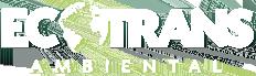 Coleta, Transporte e Racionalização de Resíduos Industriais - EcoTrans Ambiental